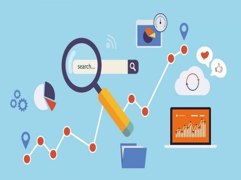 5 Actionable SEO Techniques that Work Great in 2020